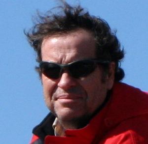 Miquel Comas