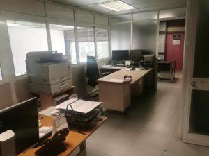 Oficines